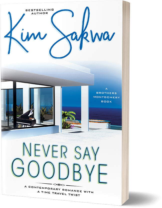 NeverSayGoodbye-3D-Paperback-by-Kim-Sakwa